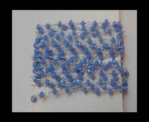 Gemstone Chains - 179