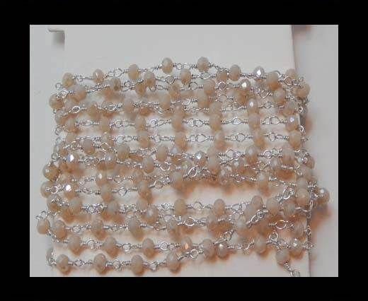 Gemstone Chains - 190