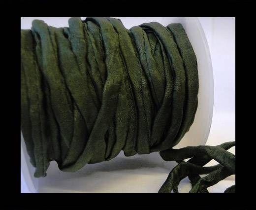 Seda Habotai - 4696 - Verde Bosque