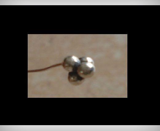 Head Pin SE-F10