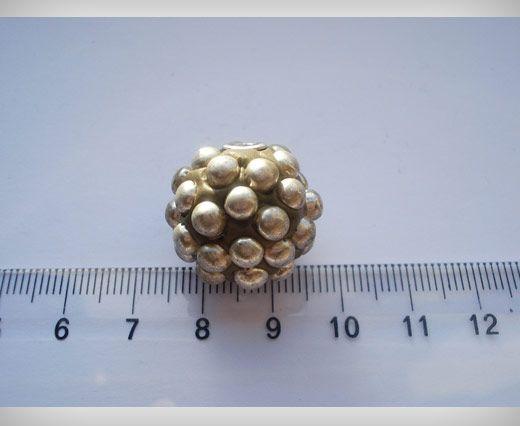 Kashmiri Beads KB-135