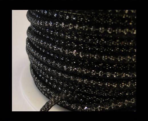 Mesh-Chain-Black
