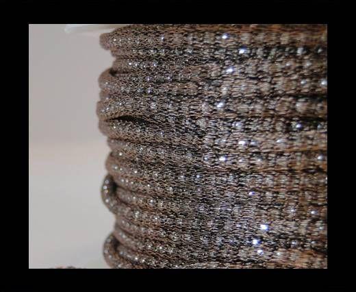 Mesh-Chain-V149 538-NRO-Light Brown