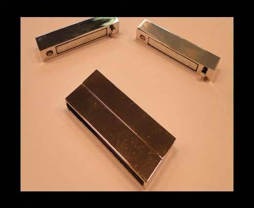 MGL-154-46*4mm-steel