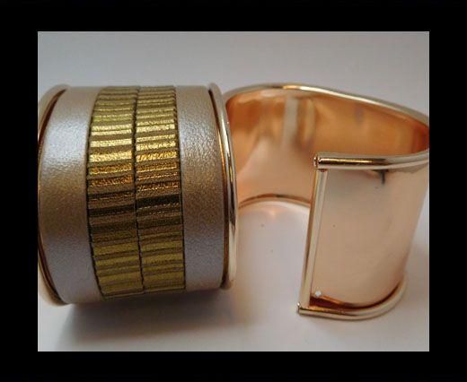MGL-383-40mm-Rose Gold