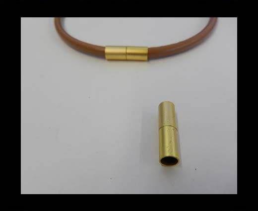 MGL-8-6mm
