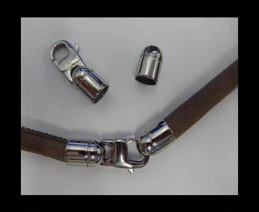 MGST-108-8mm-Steel