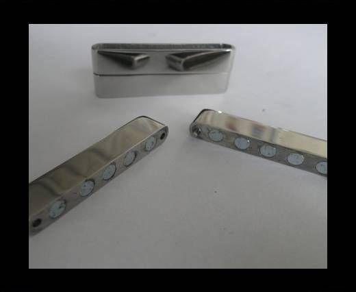 MGST-112-39-by-3,5mm