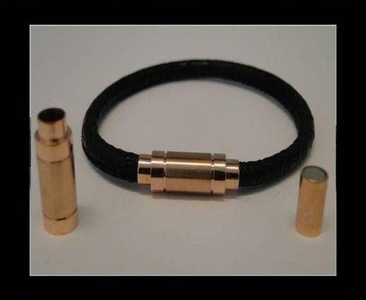 MGST-12-6mm-Rose Gold