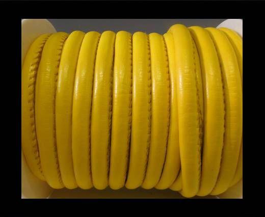 Eco-Nappa 4mm - Light Yellow
