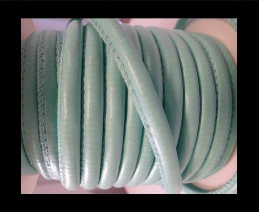 Eco-Nappa 4mm - Light Green
