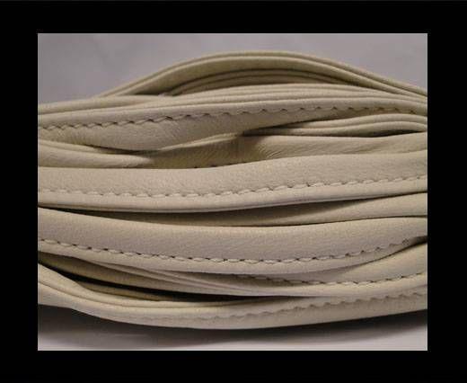 Nappa-Sewn-7mm-White