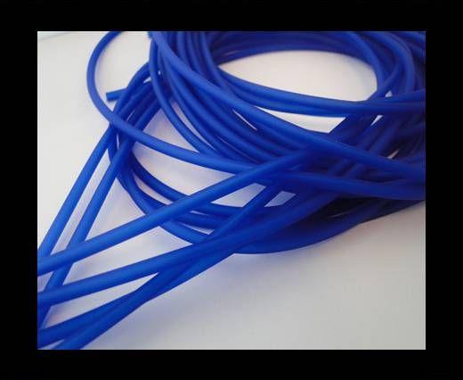 PVC-Round-3mm-Aquamarine