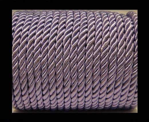 Samba-SG-05-Purple