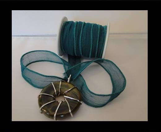 SC-Silk-Ribbon-Fern Green