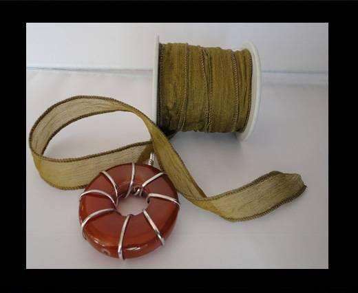 SC-Silk-Ribbon-Khaki