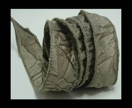 SC-Silk-Taper-1-Taupe-2,5cms