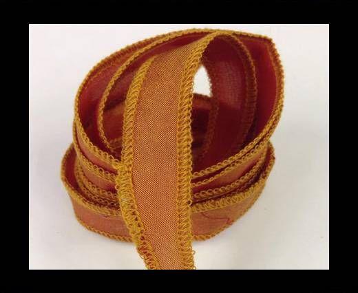 SC-Silk-Taper-5 orange-1.5mm
