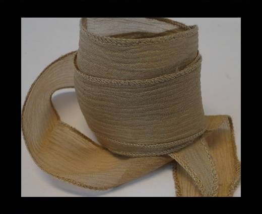 SC-Silk-Taper-Dark Beige