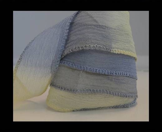 Buy SC-Silk-Taper-DADELION at wholesale price