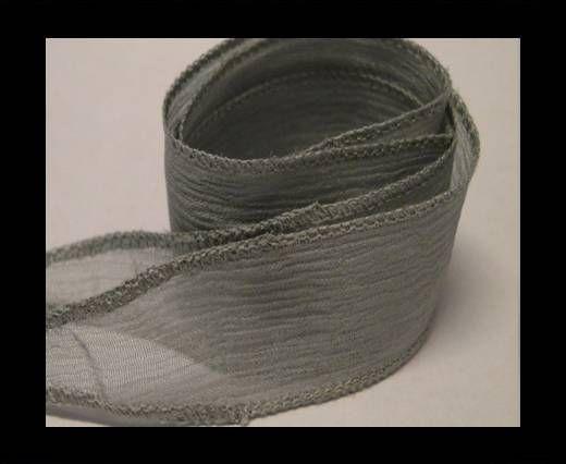 SC-Silk-Taper-Ligh Grey