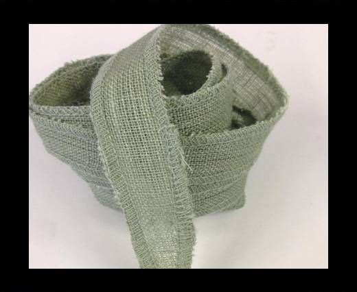 SC-Silk-Taper-LN8 COL516-1,5mm