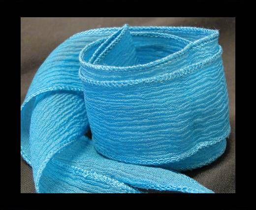SC-Silk-Taper-Sky Blue