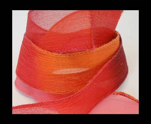 SC-Silk-Taper-Sunset without too much bordeaux