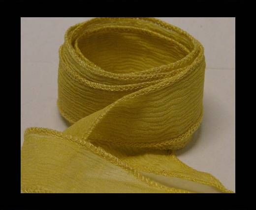 SC-Silk-Taper-Yellow Bright