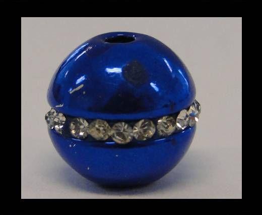 Shamballa-CA-4343-Dark Blue
