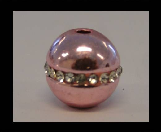 Shamballa-CA-4343-Pink