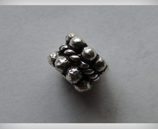 Spacer Beads SE-922