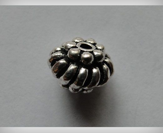 Spacer Beads SE-923