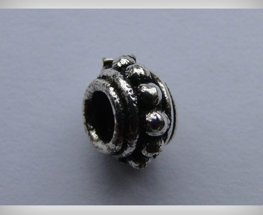Spacer Beads SE-979