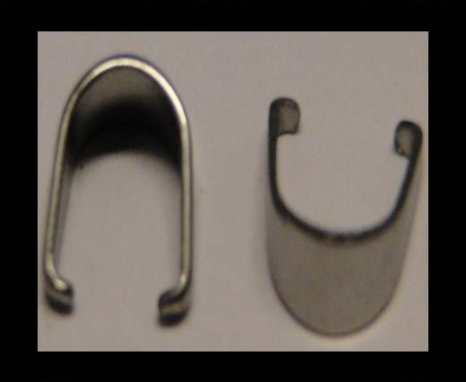 Stainless steel ring SSP-115