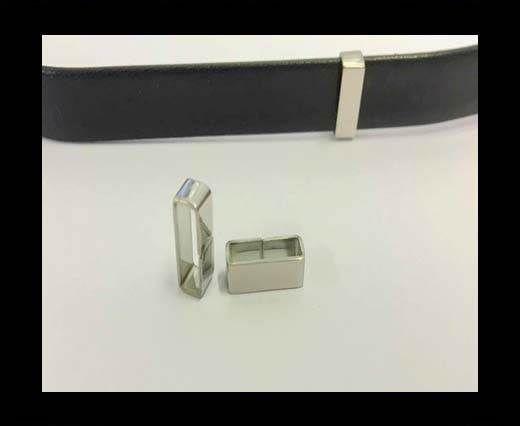SSP-713-10mm-Steel