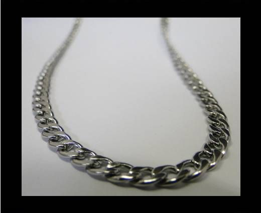 Stainless Steel Chains Number 13