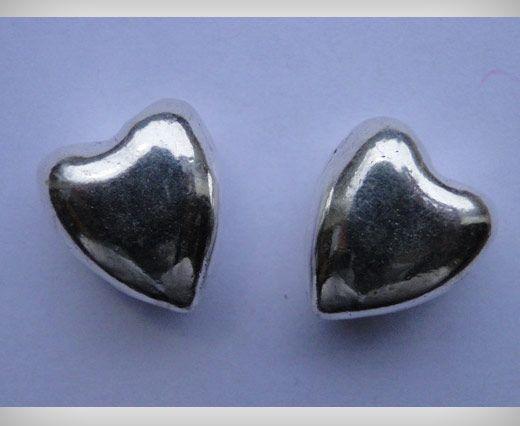 Steel Finish SE-2442