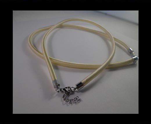 Buy TRCord-White at wholesale price