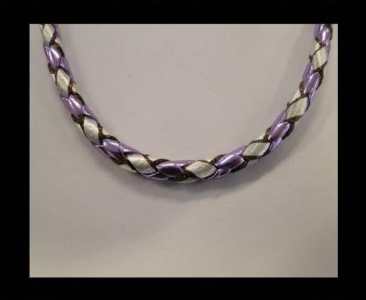 Zumba-purple-white