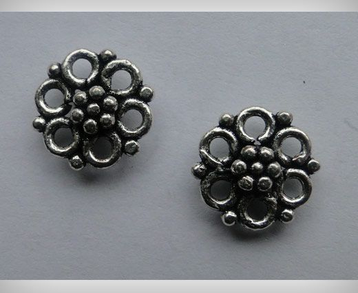 Antique Small Sized Beads