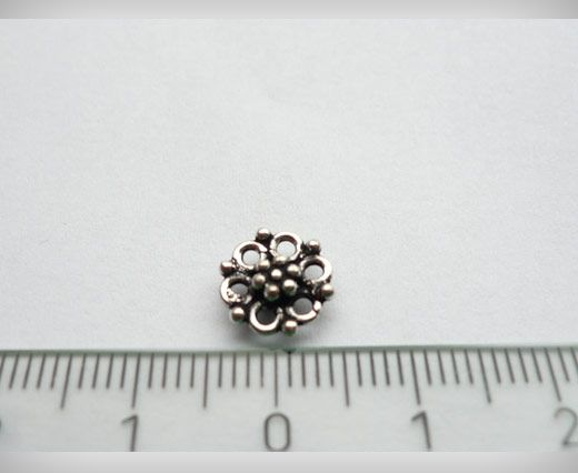 Beads SE-3024