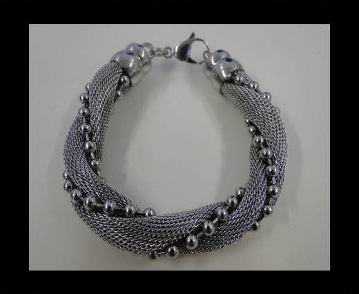 Bracelets-number 31