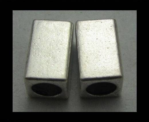 Zamac-Beads-CA-3333
