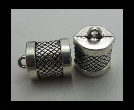 Zamac-Beads-CA-3382