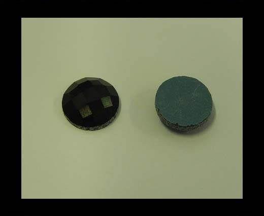 CA-4838-12mm-Black