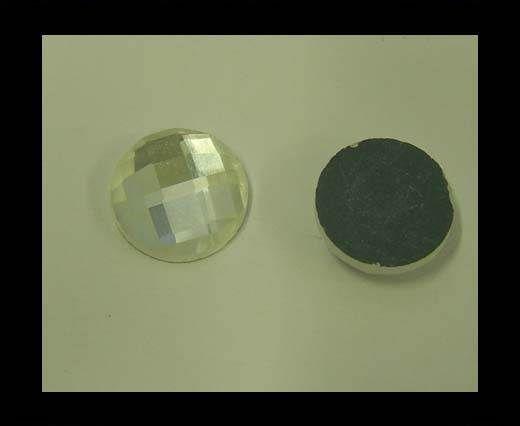CA-4838-12mm-Crystal