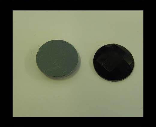 CA-4839-20mm-Black