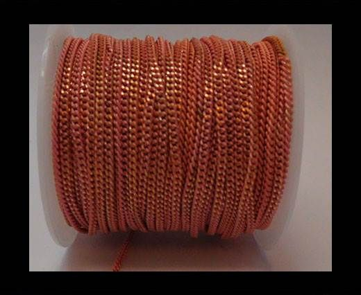 Chain Style 2 - Pink