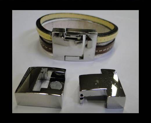 MGL-204-15*3mm